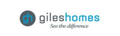 gileshomes